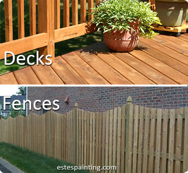 decks and fences birmingham alabama