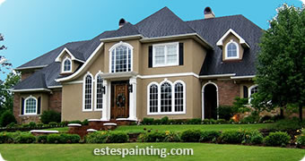 house painter birmingham al