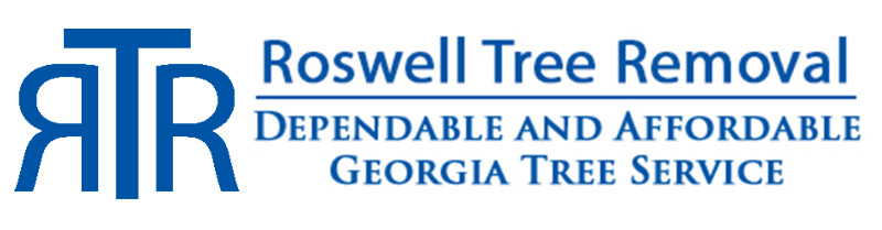 tree removal roswell ga